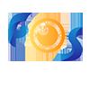 web development in montreal